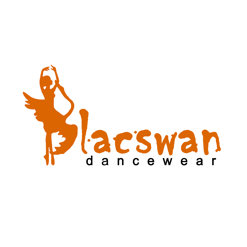 Blacswan Dancewear and Dance Shoes