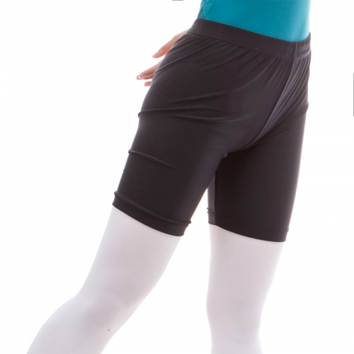 Adult Cycle Shorts
