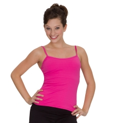 Adult Camisole Top