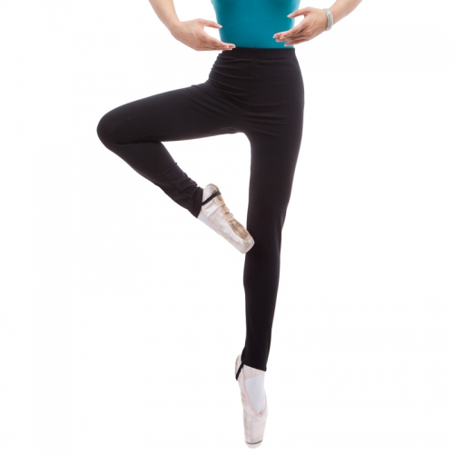 Adult Stirrup Legging