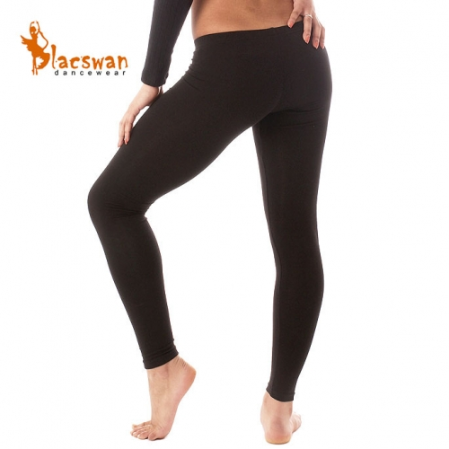 Child Ankle Length Leggings