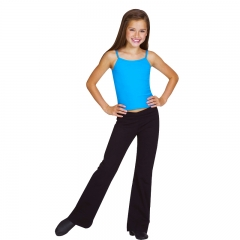 Child Flare Pants