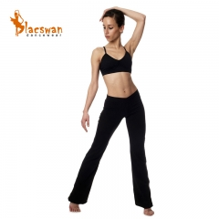 Adult Flare Pants
